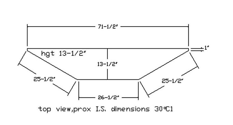 Roofs For Andersen Casement Bay Windows